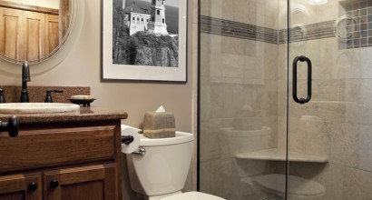 Stegner Bath 6