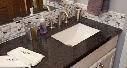 Stegner Bath 1