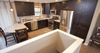 Roland kitchen 6