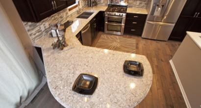 Roland kitchen 10