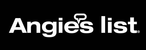 One Of The Highest Rated Twin Cities Kitchen Bath Remodeling - Angie's list bathroom remodeling