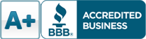 Click for the BBB Business Review of this Contractors - General in Woodbury MN