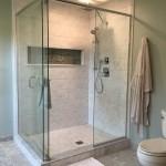 Fun Photos of Bathroom FEATURES!!!