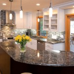 Designing a Kitchen for Cooks!