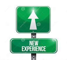 newexperience
