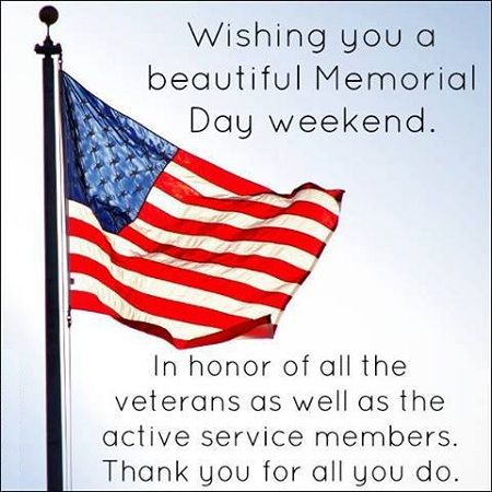 2016Happy-Memorial-Day-Weekend-Motivational-Messages